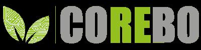 COREBO